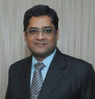 Anand Paurana