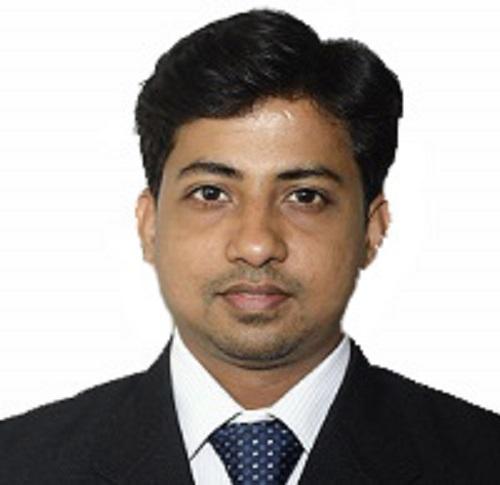 Vaibhav Sagvekar